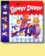 It's Howdy Doody Time (RCA Little Nipper Series, # Y-446 (1951)