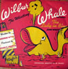 Wilbur The Whistling Whale