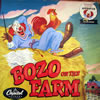 Bozo On The Farm