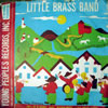 Little Brass Band